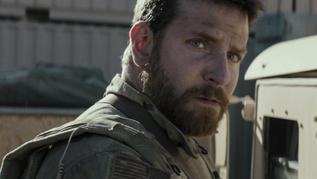 Bradley Cooper olvidos sorpresas nominaciones oscar 2015