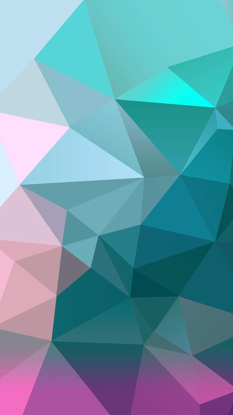 Los 25 mejores fondos de pantalla o wallpapers para iphone for Fondo de pantalla chulo