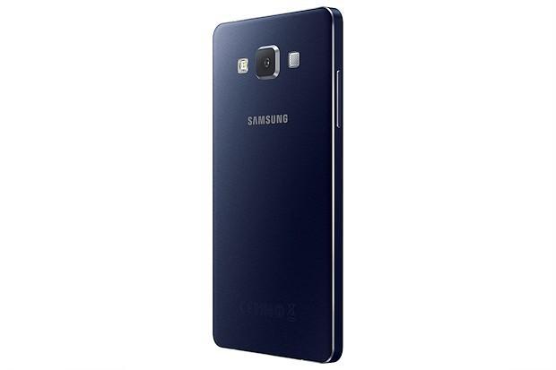 Samsung Galaxy A5 (Producto)