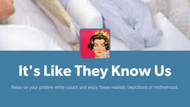 Los mejores tumblr de la red