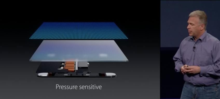 "Nuevo MacBook Retina de 12"" de Apple"