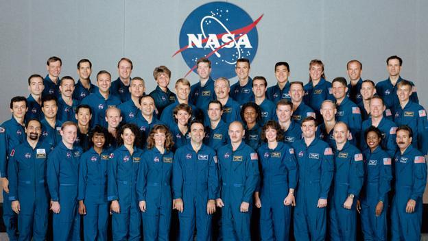 curiosidades impactantes NASA