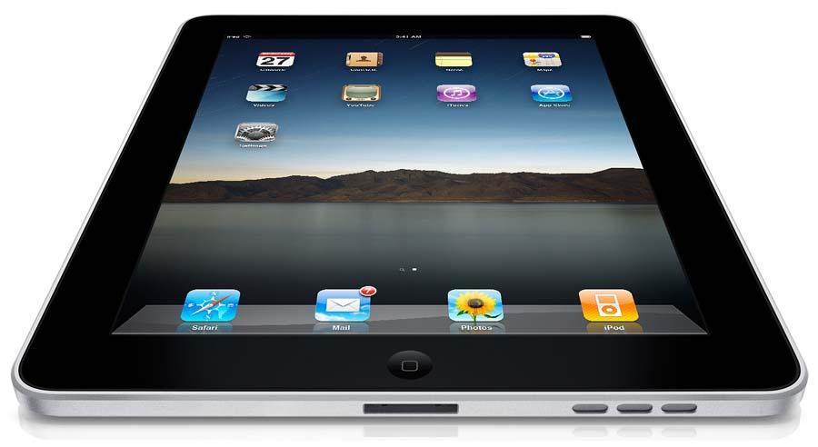 historia tablet