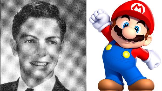curiosidades Super Mario Bros
