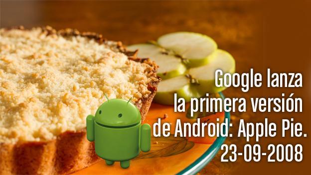 cosas no sabías Android