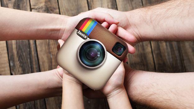 Instagram curiosidades