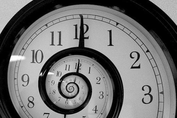 calendario curiosidades anécdotas