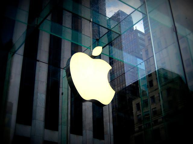 Ránking de las empresas que mejor pagan en el sector de la tecnología