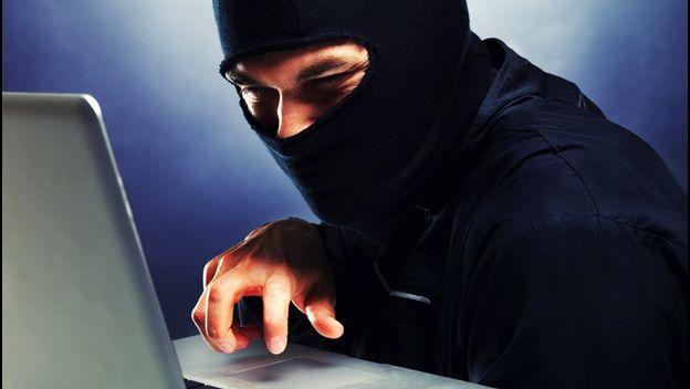 malware más peligrosos España