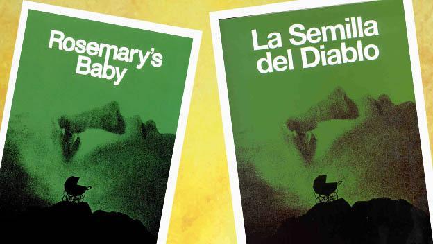peores traducciones títulos películas español