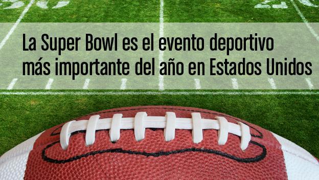 Las claves de la Super Bowl 2016