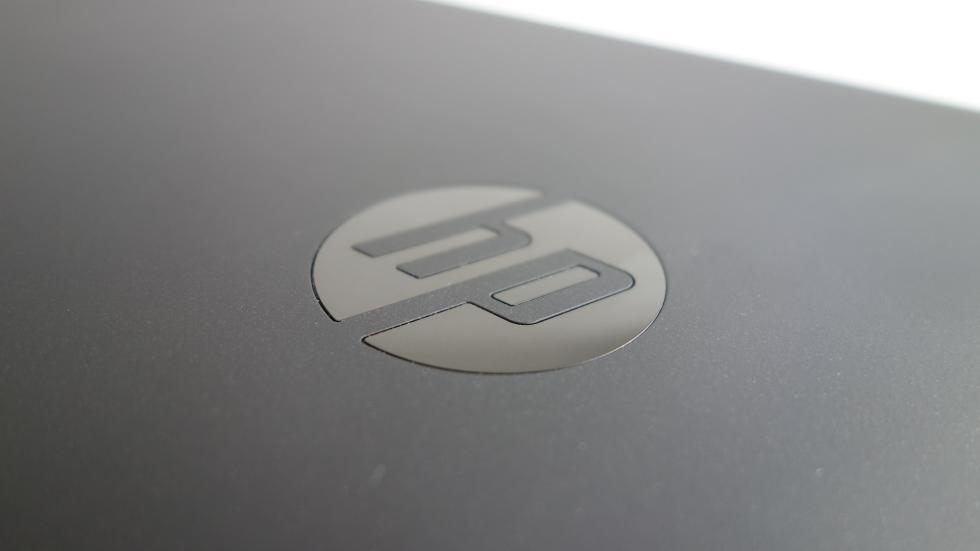 galería de imágenes del HP pavilion 15 gaming