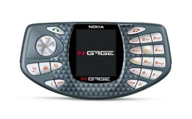 Los mejores móviles de Nokia