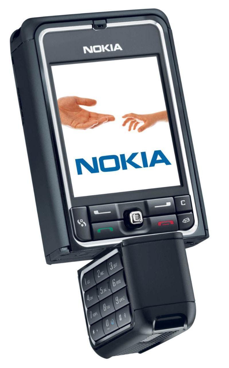 Los móviles más raros del mundo