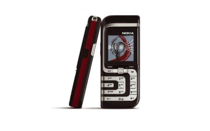Los móviles antiguos más curiosos