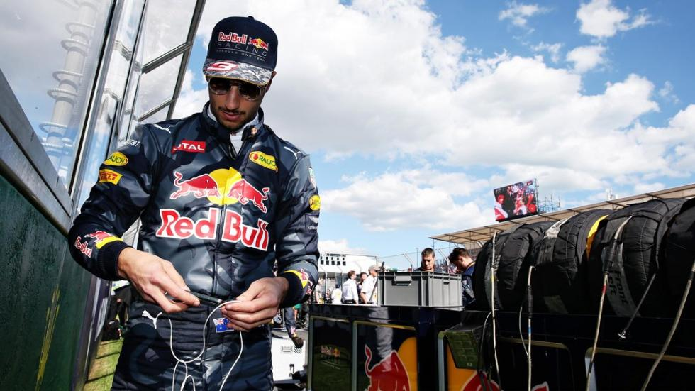 Daniil Kvyat será el único representante ruso en la carrera de Sochi, aunque Sergey Sirotkin conducirá durante los entrenamientos del viernes un Renault.
