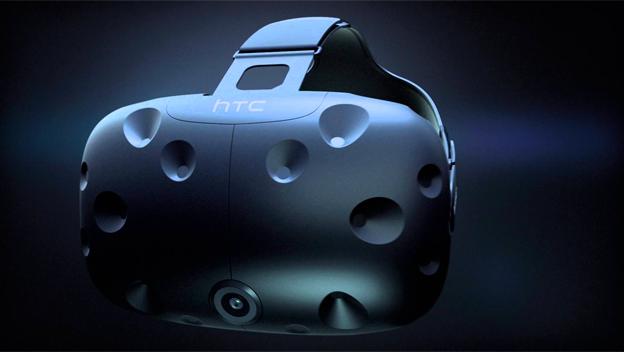 Review a fondo en español de las HTC Vive