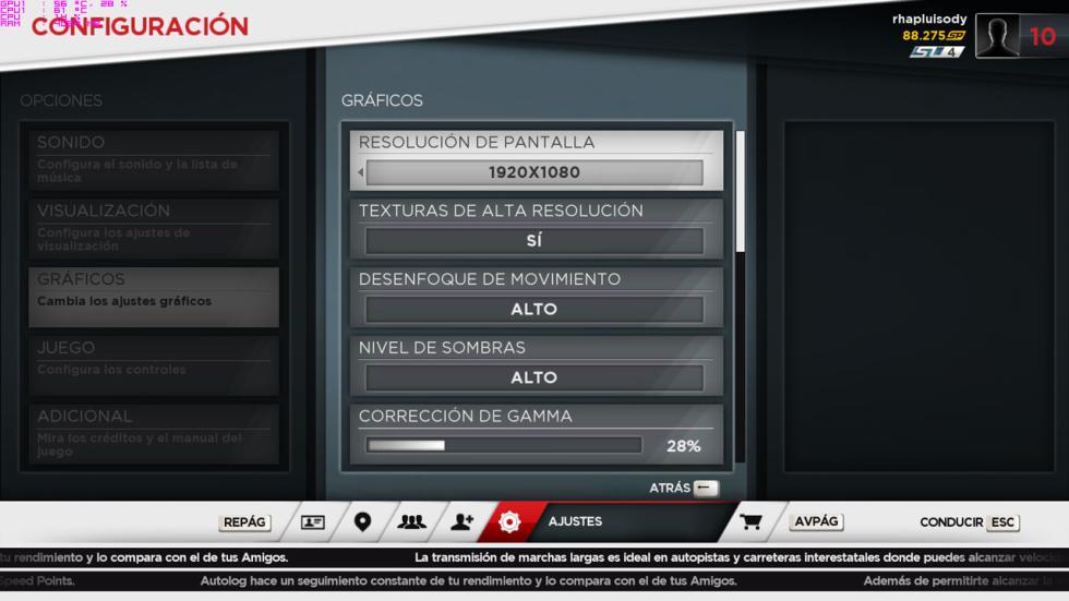 Alienware X51 R3 Benchmarks