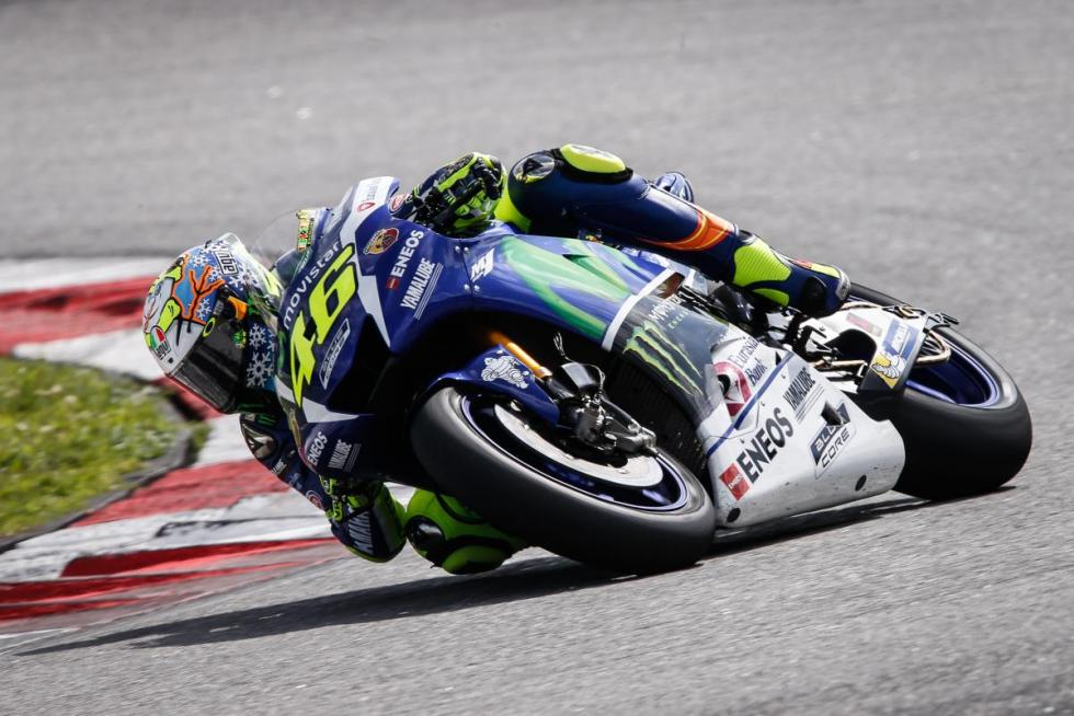 mundial motociclismo, horarios motogp italia, horarios gp italia