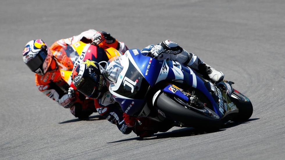 ver carrera motogp, ver carrera gp italia, ver gp italia