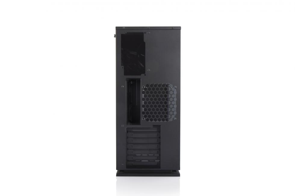 Torre para PC In Win 303
