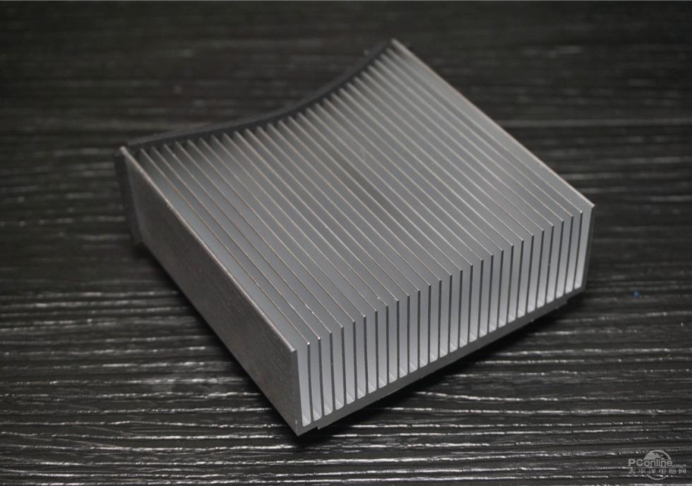 Sapphire AMD Radeon RX 480 al detalle