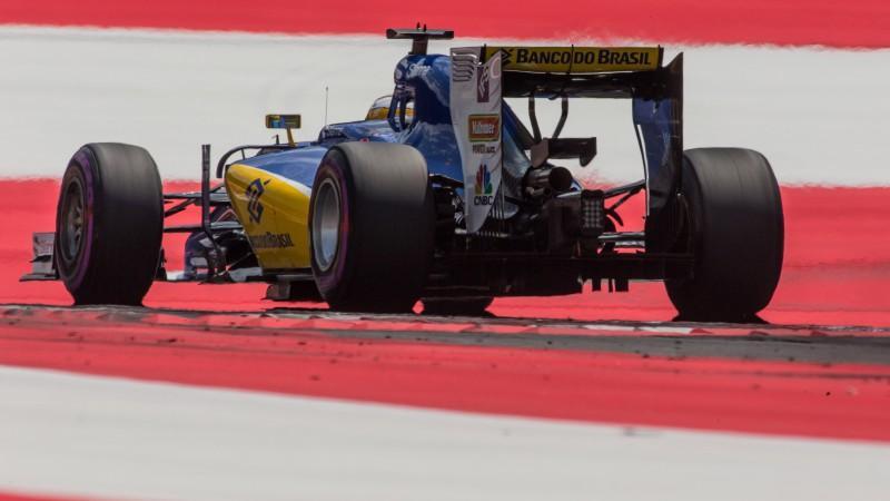 GP Hungría 2016: Las mejores claves y estadísticas de la carrera