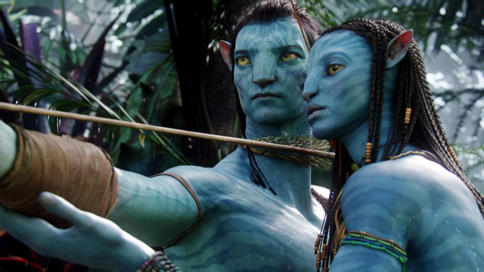 Avatar tendrá 4 secuelas más