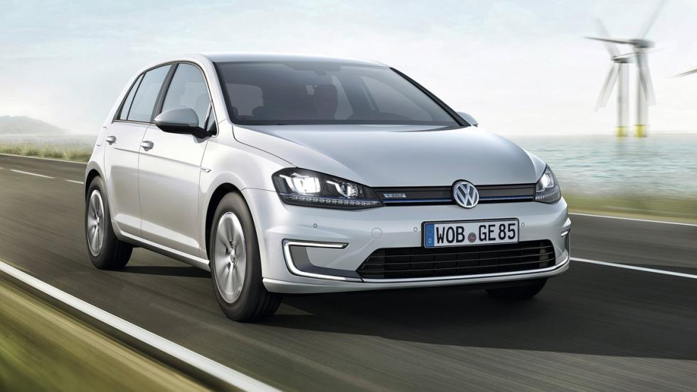 coches-antimultas-volkswagen-e-golf