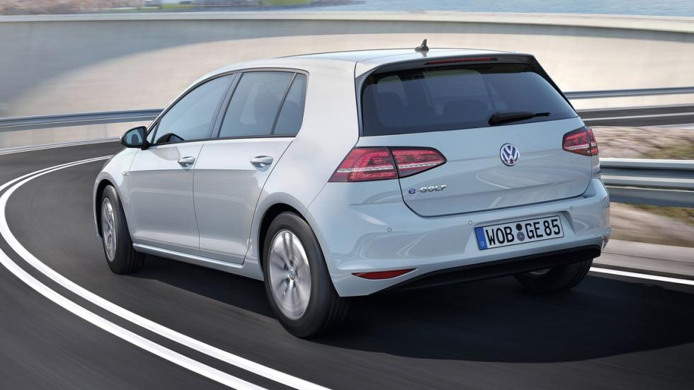coches-antimultas-volkswagen-e-golf-zaga