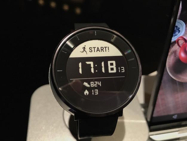Huawei Mate 9 primeras impresiones