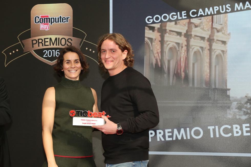 Premios Computer Hoy
