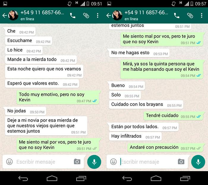No te checan los celulares mexicana de enormes tetas - 2 10