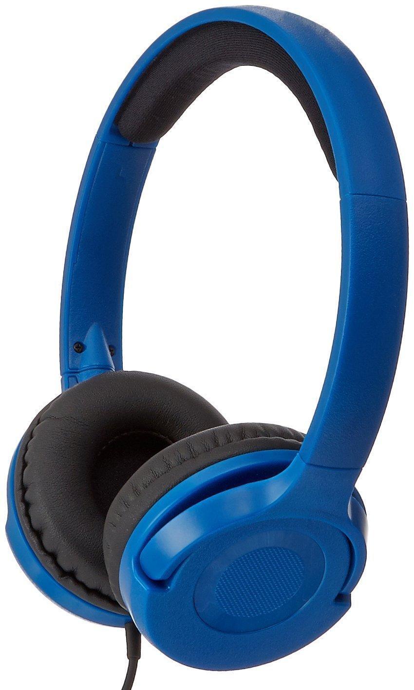 Auriculares AmazonBasics