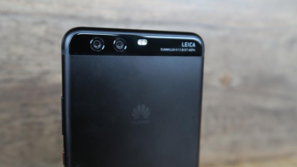 Según la teoría, la cámara del P10 Plus es ligeramente mejor que la del Huawei P10. En esta review lo ponemos a prueba