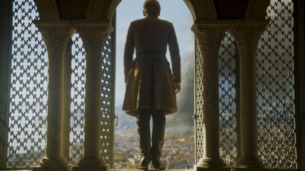 Tommen Baratheon