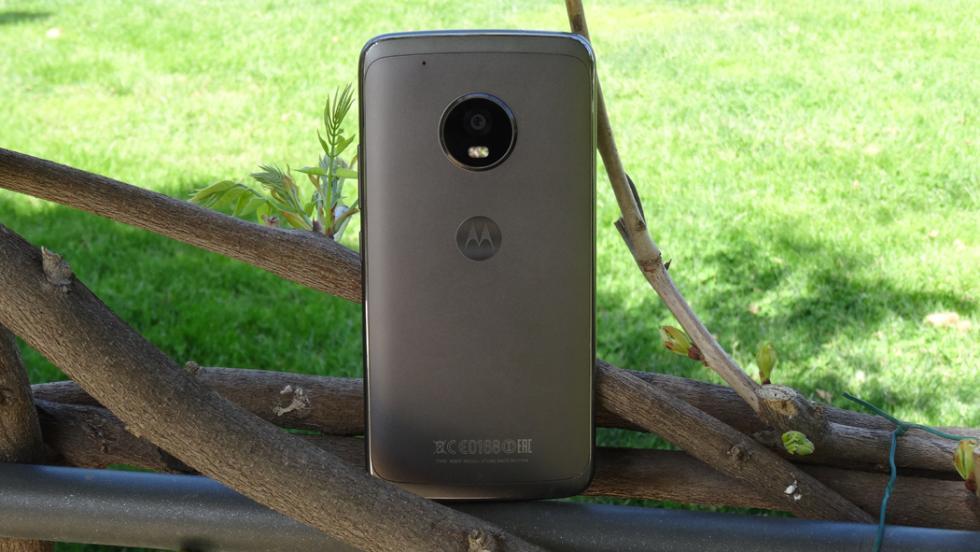 Y ahora te invitamos a seguir leyendo nuestra review del Moto G5 Plus
