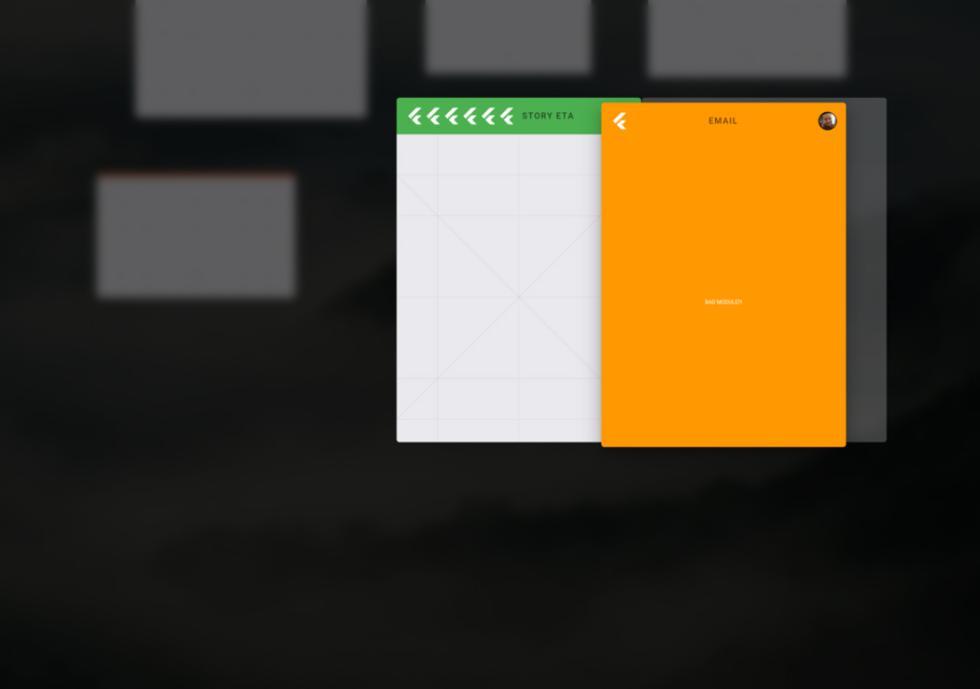 Fuchsia, el nuevo (y misterioso) sistema operativo de Google