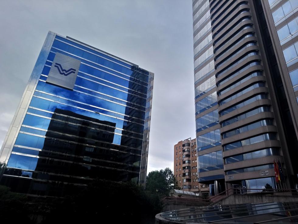 Fotos realizadas con la cámara del Sony Xperia XA1