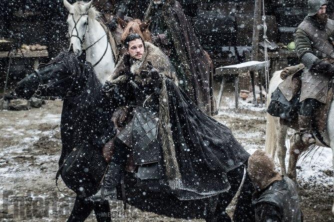 juego_de_tronos_jon_snow