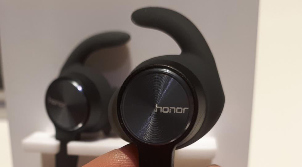 Honor Band 3 Honor Sport gadgets para jóvenes