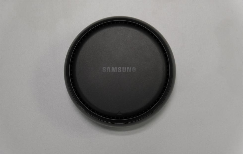 Y ahora puedes seguir leyendo nuestro análisis de Samsung DeX