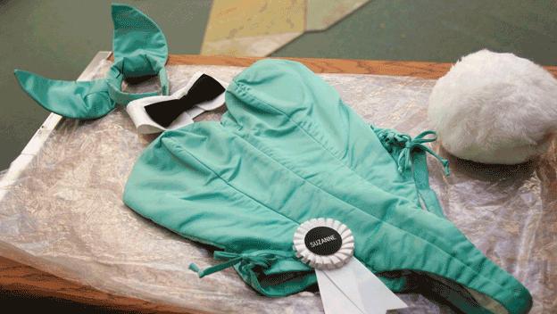 conejito-playboy-uniforme
