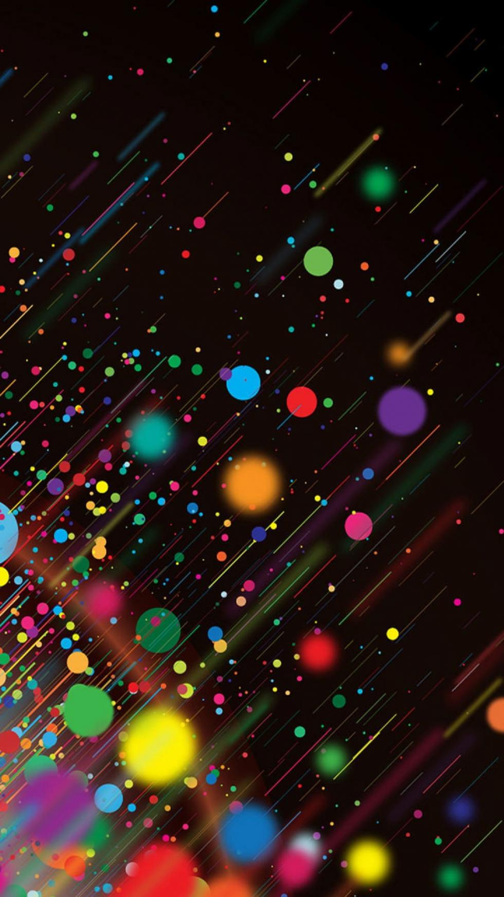 Los 50 mejores fondos de pantalla o wallpapers para for Fondos celular android