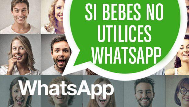 Frases de WhatsApp - Refranes 2.0