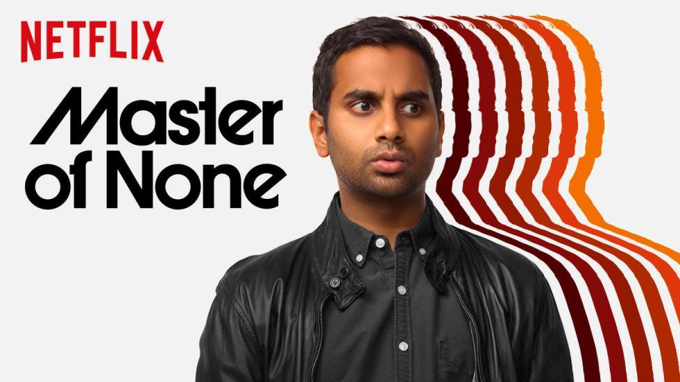Mejores series de producción propia de Netflix