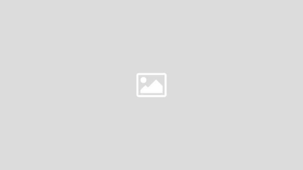 Galería de la cámara del Moto G5: así son las fotografías que hace este móvil