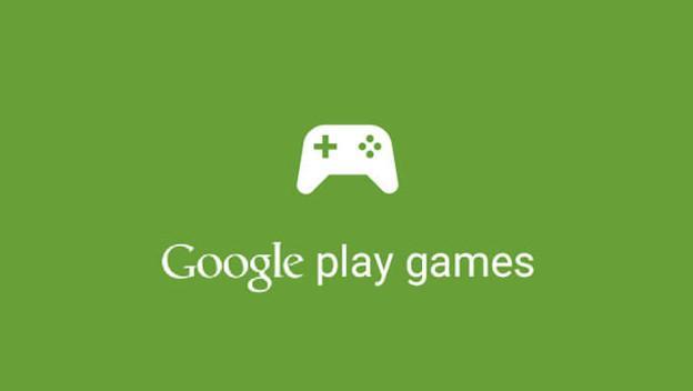 Google Play Juegos, para subir tus partidas a la nube.