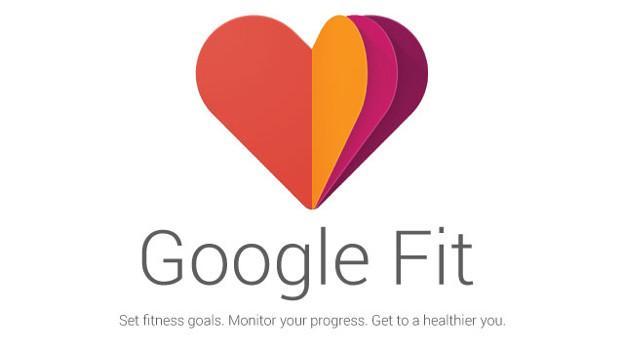 Google Fit, para monitorizar tu actividad física.