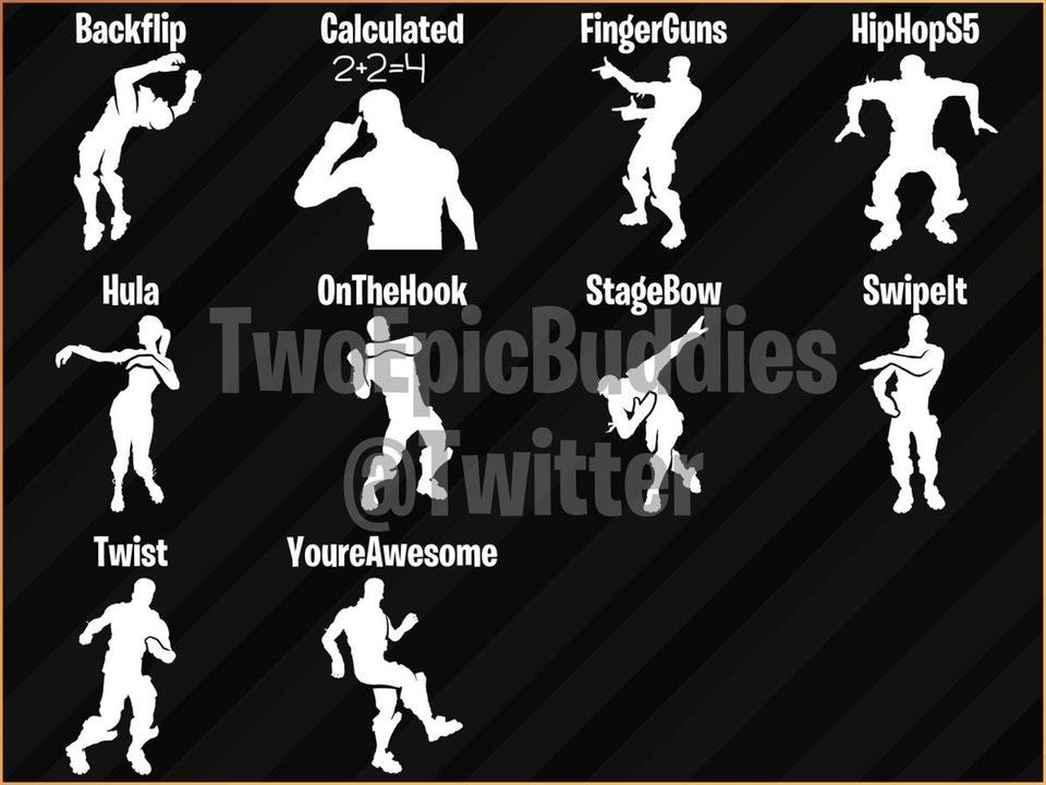 Temporada 5 de fortnite battle royale llega el choque de for Fortnite temporada 5 sala